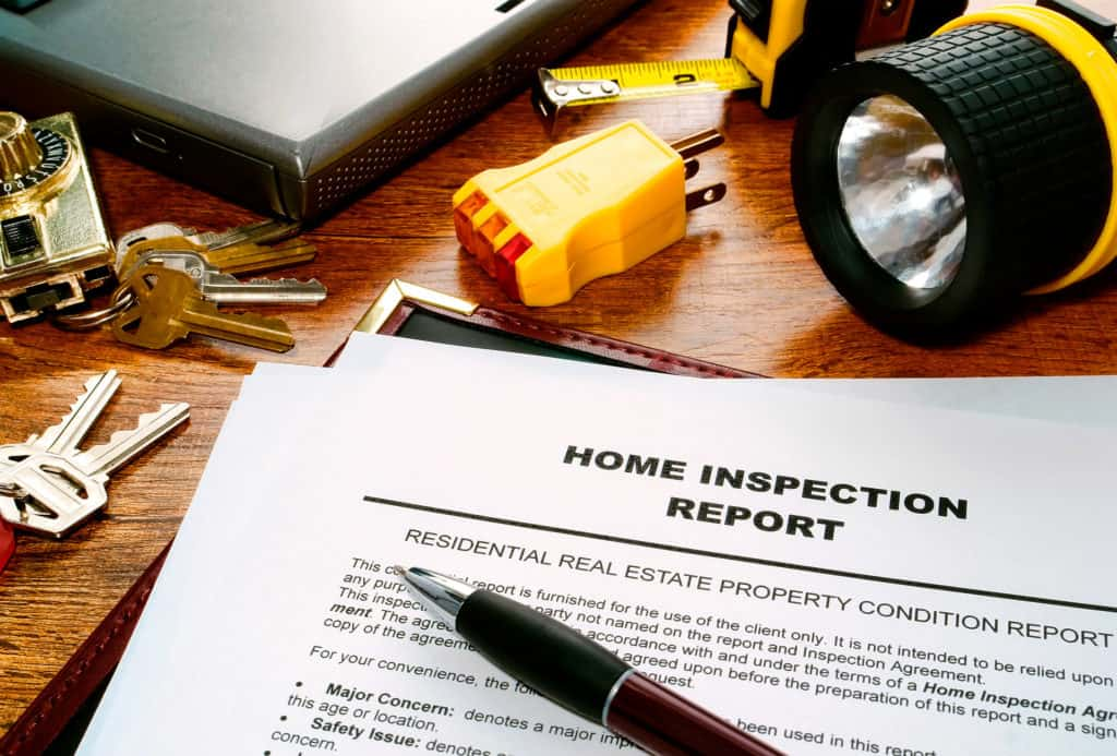 Pro Builders Inc is a fully licensed and insured real estate home inspector in Coral Springs FL.
