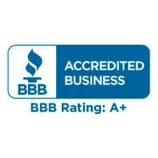 BBB A+ rated Real Estate Inspection and General Contracting Company