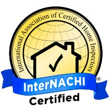 Internachi Certified Real Estate Inspection and General Contracting Company