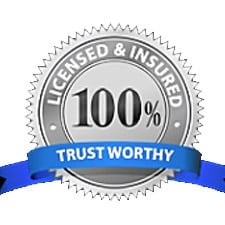 Licensed and Insured Real Estate Inspection and General Contracting Company